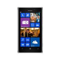 Nokia Lumia 925 - nowy, flagowy smartphone z Windows Phone w metalowej obudowie