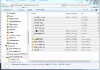 Pendrive 16GB zabezpieczony przed zapisem