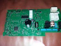 Zmywarka Bosch SPV48M10EU - warystor modułu
