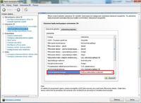 Losowe zawieszanie Microsoft-Windows-Kernel-Power Win7 64bit PL