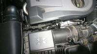 VW Passat B7 2014r. - Webasto i pinout climatronika. Instrukcja montażu.