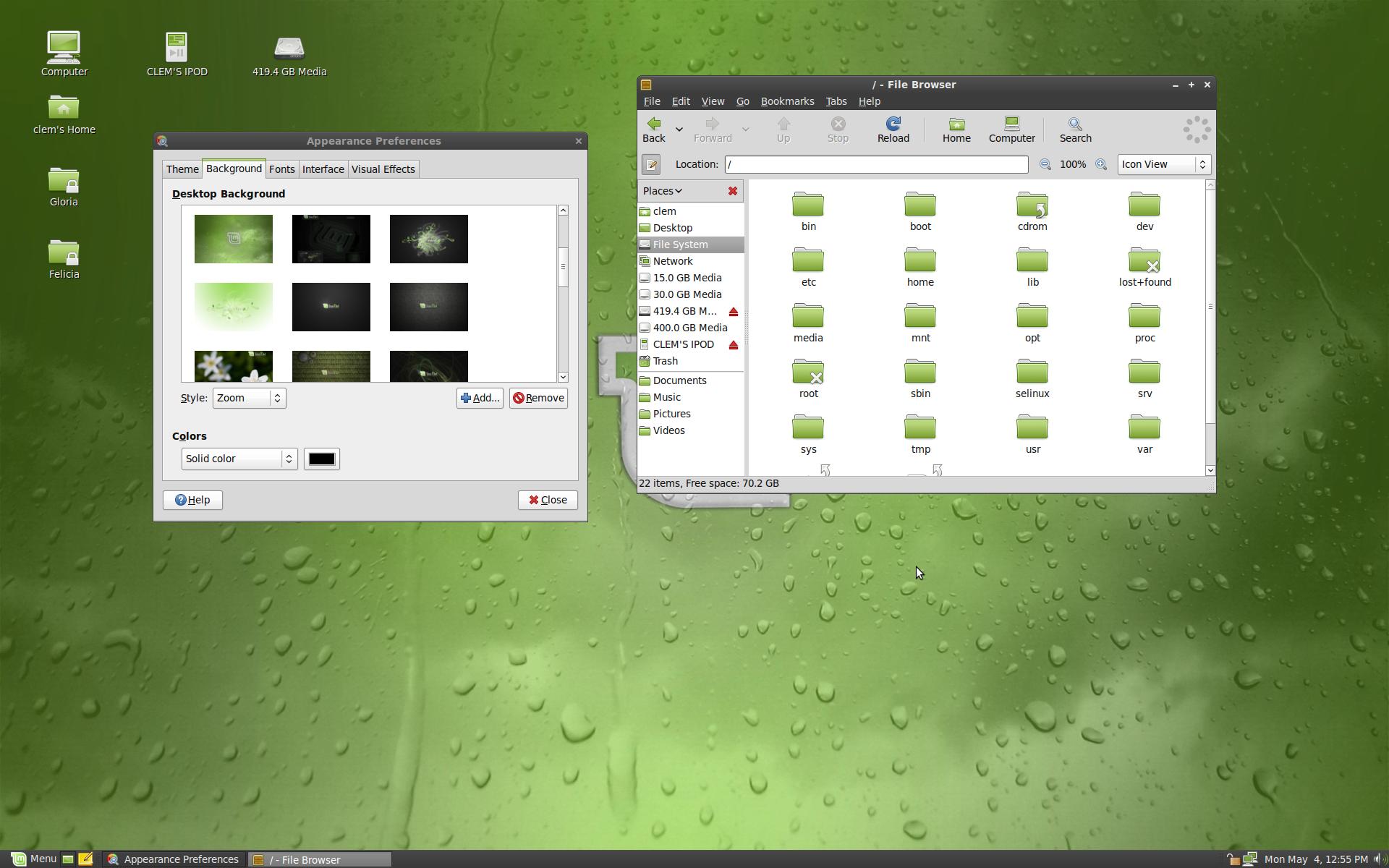 Compulab MintBox Basic - miniaturowy komputer z AMD APU i