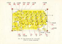 Radmor 5471 - nie gra jeden kana�