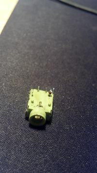 Gniazdo Jack 3,5mm - Zakup gniazda mini jack 3,5 mm