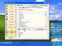 Kalendarz XP- program u�atwiaj�cy �ycie :)