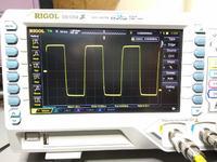 Rigol DG1032Z - Jak działa generator arbitralny