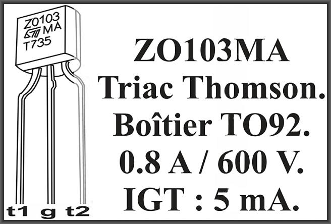 Beco WMD25100PL - Wymiana rezystorów w układzie 0/1/2/475440/BG