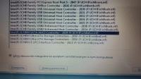 Satellite A300-1EB - Instalator Visty nie widzi HDD
