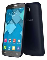 Alcatel One Touch Pop C2 - niedrogi smartphone z 4-calowym ekranem Android 4.2