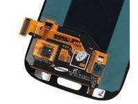 - Samsung S3-NEO po wymianie dotyku nie działa wyswietlacz
