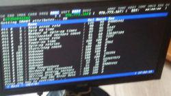 Quoltec Firecom - Zepsuty system,instalki nie działają