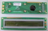 [Eagle] Prośba o sprawdzenie schematu -termometr atmega8 + 2x db18s20 + lcd 1x16
