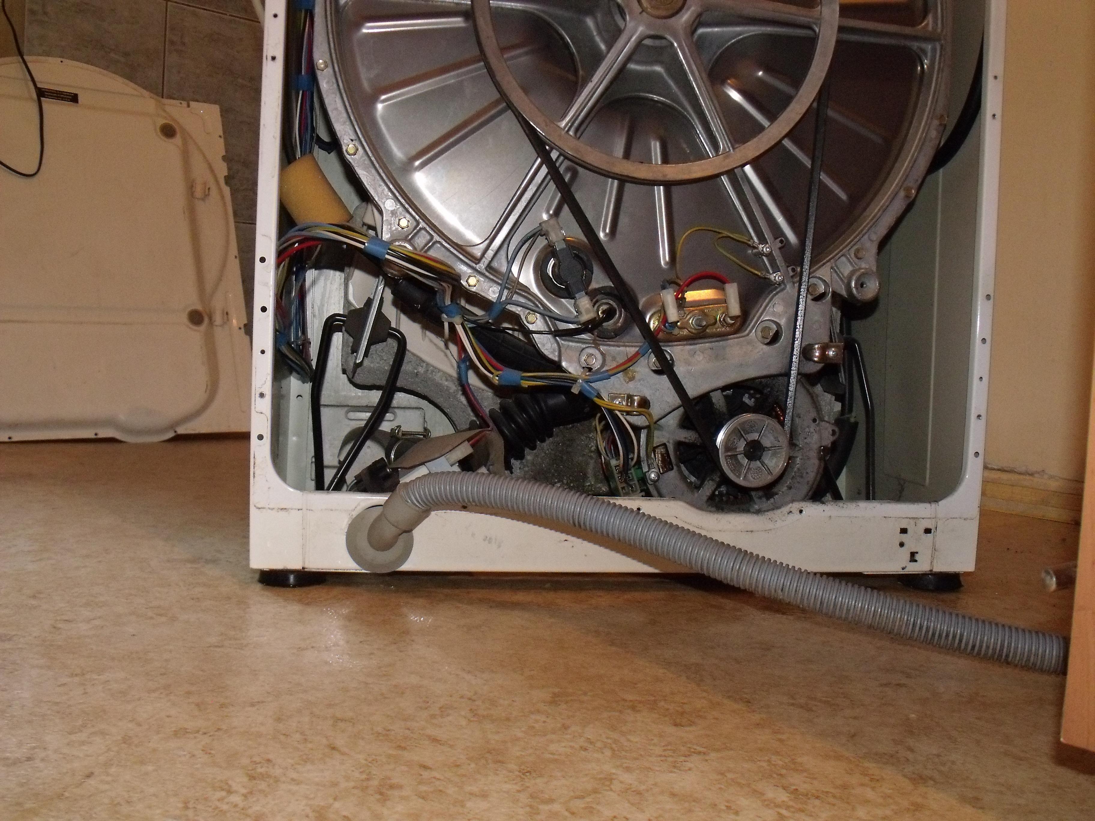Brookeandbrandi Com whirlpool awg 5070 user manual