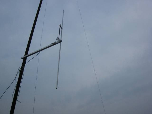 Kto wie jaka to antena i gdzie szukać