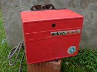 Palnik olejowy mectron 6KMR potrzeba instrukcje obsługi-regu