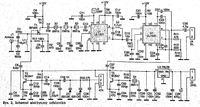 Częstotliwość nominalna a prawdziwa kwarców (budowa filtru)