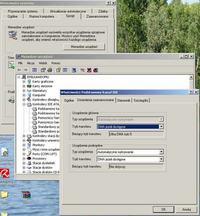 Notebook Vobis Digital MC 74015G system wolno działa