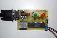 Mikrokontroler 8051 z sklepu a praca w dowolnym układzie
