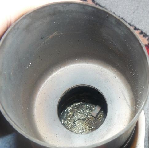 Thermo top z/c - co może być nie tak?