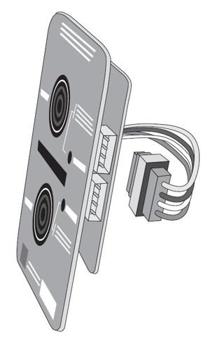 PRO Kolumny estradowe 2x12 +1 (celestion TF1225 + D800 ti)