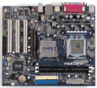 Pytanie procesor a płyta główna