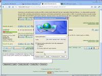 Z jakiej niemieckiej sieci komorkowej internet na laptopie