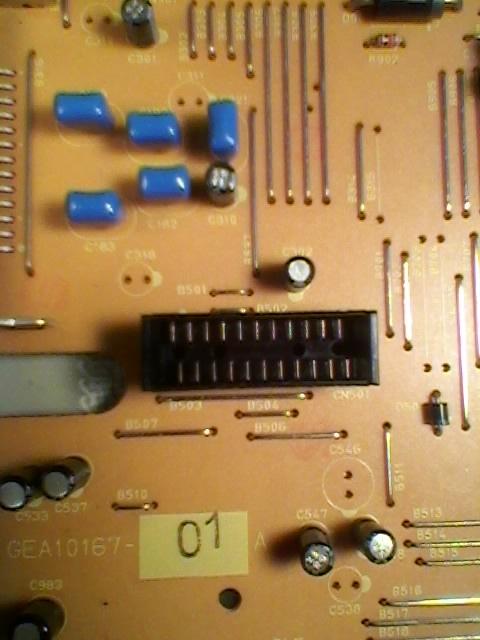 Wejście liniowe AUX w JVC KD-G321/322/161 Jak to zrobić?