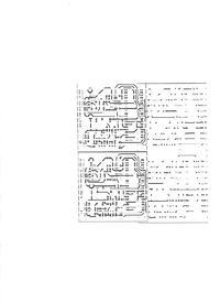 Xerox Phaser 3130 zły wydruk przy 1200dpi