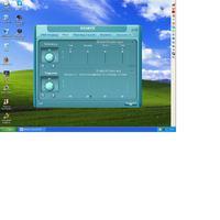 Gigabyte GA-8I945PE, Windows XP - mikrofon nie dzia�a po instalacji systemu