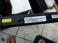 ASUS X52J - Regeneracja baterii- jakie ogniwo wybrać?