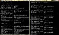 AP NETGEAR WPN802 v2 nie mog� si� po��czy�