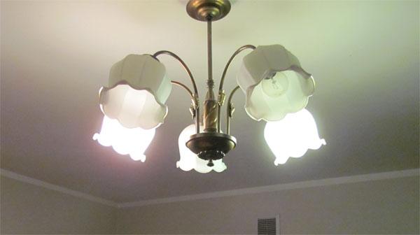 �ar�wki LED z allegro i nie tylko - opinie i komentarze