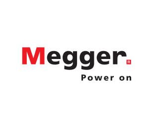 Katalog Megger