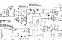 Sony Vaio SVE14A2M6EB - Nie wy�wietla, nie uruchamia systemu