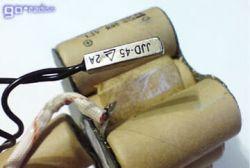 Jak działa termostat JJD-50?