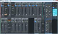 Interfejs Audio dla początkującego