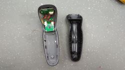 Endoskop USB 640x480 - Android USB OTG - Test / Recenzja / Opis