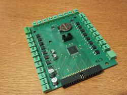 [Reklama] Projektowanie urządzeń elektronicznych, programowanie, PCB