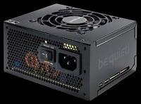 Zestaw ITX (Internet/filmy/muzyka/czasami gry) < linux (700zł)