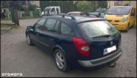 Renault Laguna II - Jaki silnik wybrać podczas zakupu Laguny?