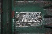 Pod��czenie i dobranie kondensatora do silnika