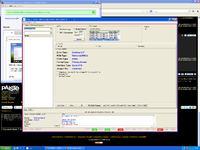 WD15EADS - 22P8B0 - Najprawdopodobniej uszkodzone modu�y w SA, firmware.