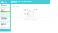 Konfiguracja 2 rejestratorów na Funbox (lv-AHD840/BCS-XVR0801)