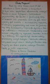 obrazki.elektroda.pl/8735193100_1473067710_thumb.jpg