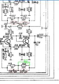 Diora merkury dsh 303A - podłączenie komputera/mp3