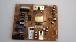 [Sprzedam] części z telewizorów - Samsung, LG, Philips i inne v2