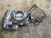 MB C180 W202 - Duże Spalanie LPG w Mieście - 13/14 L LPG Na 100 km