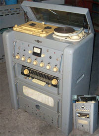 Radio-supeł... Podstawy o systemach radiowęzłowych