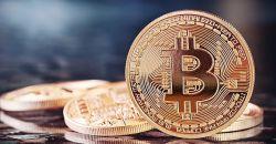 Bitcoin pożera więcej prądu niż Szwajcaria