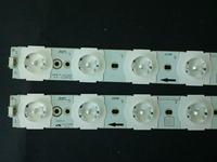 [Sprzedam] Listwy LED Podświetlenie SHARP A595WG-94, A598WG-94,